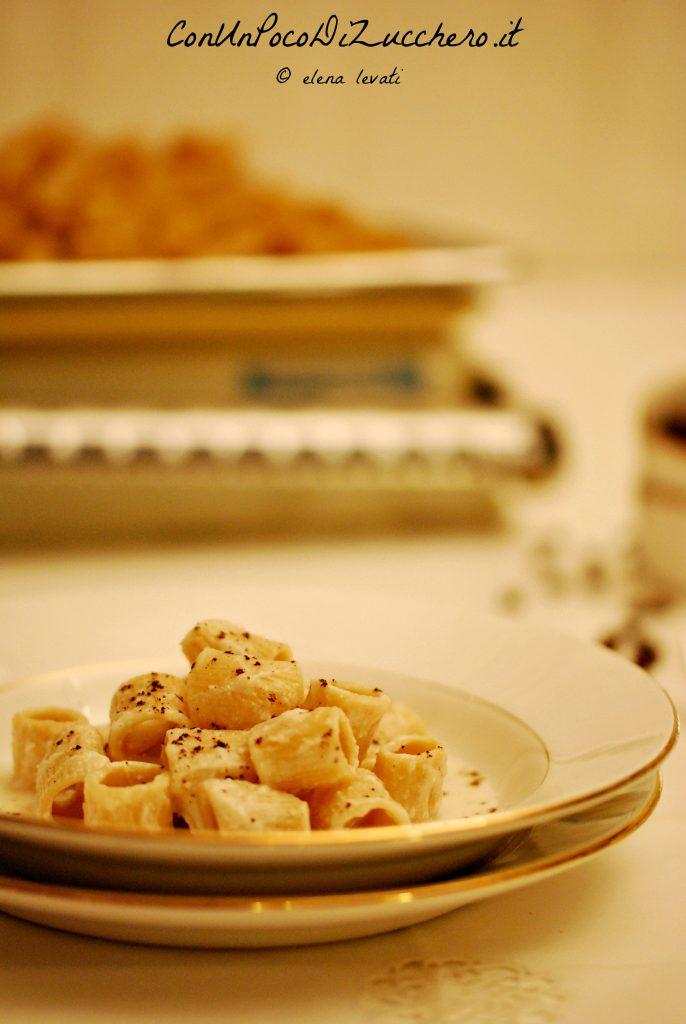 pasta-alla-robiola