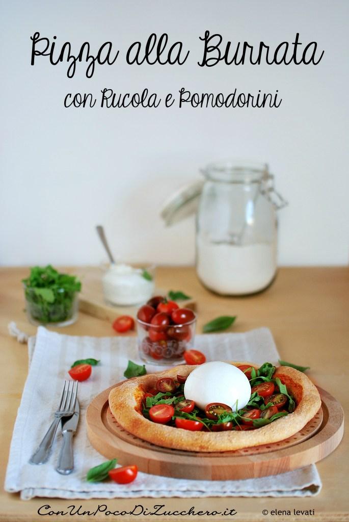 pizza-alla-burrata