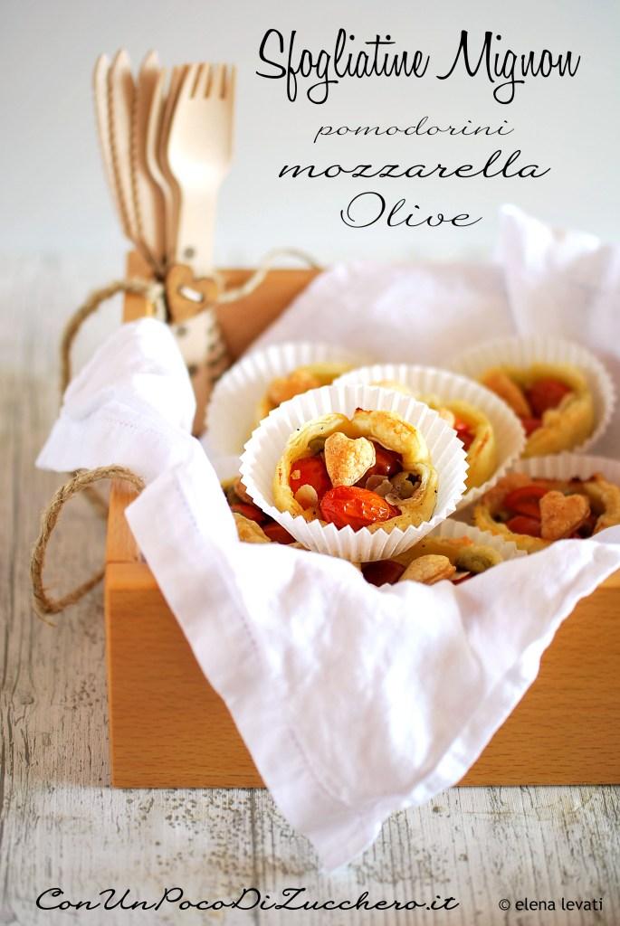 sfogliatine-pomodorini-mozzarella-e-olive-1-br-1-23-05-2018