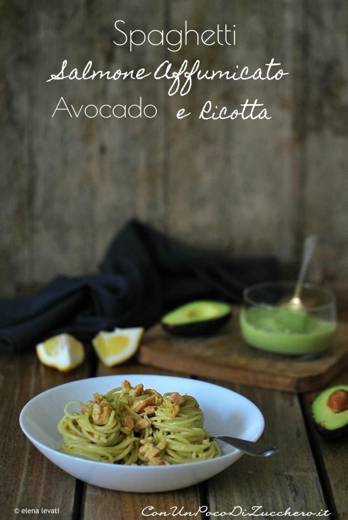 spaghetti-salmone-affumicato-avocado-e-ricotta-2-1-11-07-2019